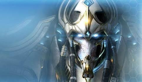 Misiones de prólogo de StarCraft II serán gratuitas para todos