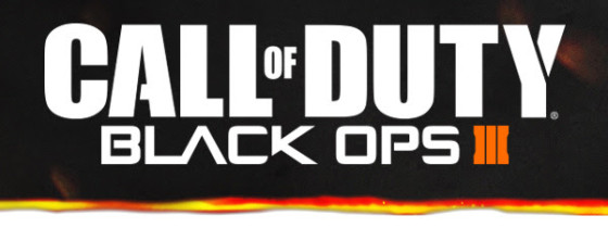 Conoce el trailer oficial de 'Call of Duty: Black Ops III'