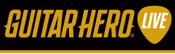 Guitar Hero Live hace realidad tu fantasía de ser un Rockstar