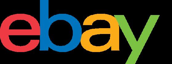 eBay ofrece ofertas sorprendentes en México para Black Friday #BlackFridayeneBay