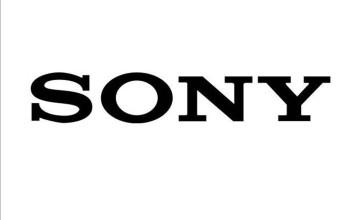Sony llevará su mejor lineup a CES