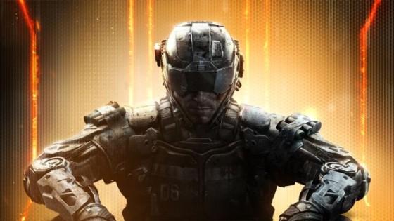 Primer vistazo a los nuevos mapas del DLC 'Awakening' de 'Call of Duty: Black Ops III'