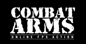 Combat Arms presenta Hunted, un modo donde cazarás o serás cazado