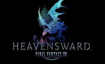 Final Fantasy Xii Hdloader Patch - sat-forfree17's blog