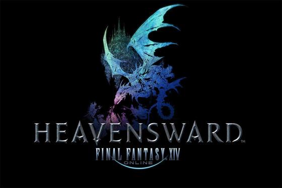 'Final Fantasy XIV' estrena nuevo parche hoy