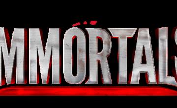 WWE Immortals se actualiza