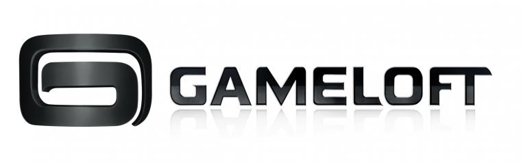 Gameloft refuerza su presencia en África con la apertura de una nueva oficina en Nigeria