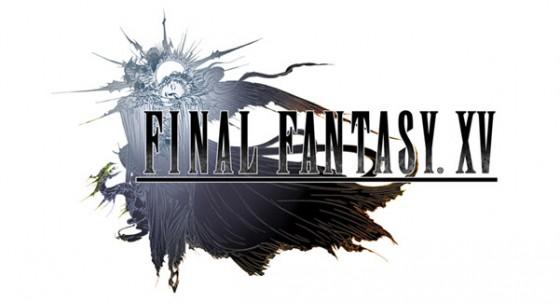 Final Fantasy XV mostrará a Magia y Sigilo en su nuevo Active Time Report