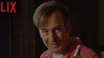 Por fin llega la segunda temporada de Better Call Saul