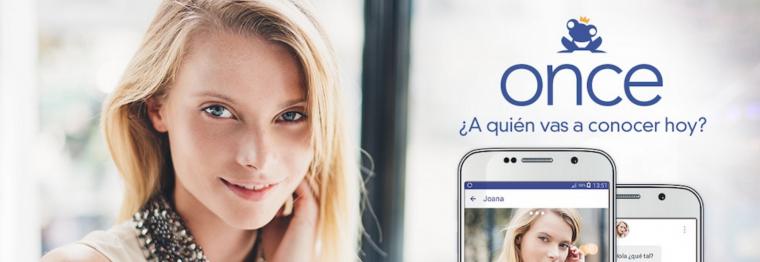 Una nueva app para encontrar el amor este 14 de febrero