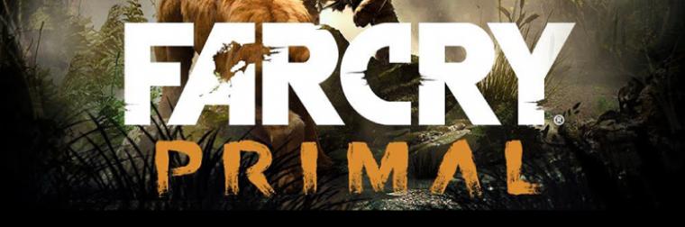 Guía de supervivencia para Far Cry Primal