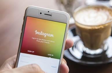 Siete consejos para proteger tu cuenta de Instagram