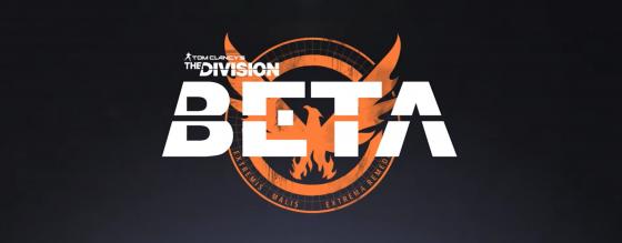 Probamos la beta cerrada de Tom Clancy's The Division y te contamos los detalles
