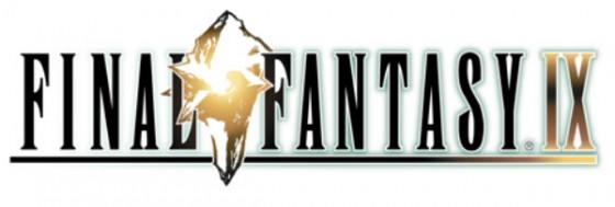 'Final Fantasy IX' llega a dispositivos móviles en versión remasterizada