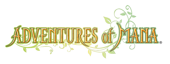 'Adventures of Mana' regresará a tus dispositivos móviles