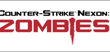 Modifica el ADN de los zombis en la nueva versión de Counter-Strike Nexon: Zombies
