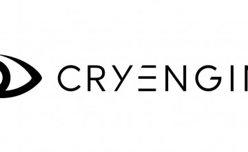 "Se presenta el nuevo CRYENGINE V con modalidad ""Pay What You Want"""