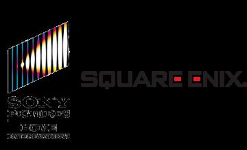 Sony Pictures Home Entertainment y Square Enix presentan el largometraje 'Kingsglaive: Final Fantasy XV'