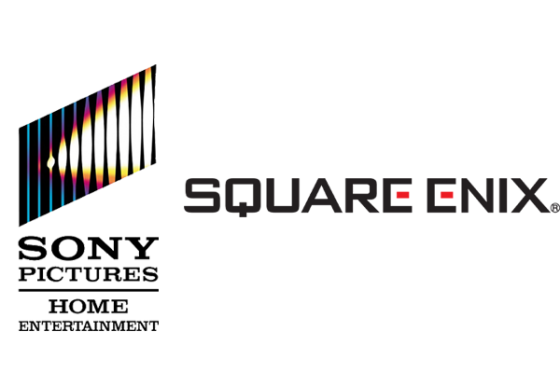 Sony Pictures Home Entertainment y Square Enix presentan el largometraje 'Kingsglaive: Final Fantasy XV'