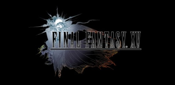 Final Fantasy XV se estrenará el 30 de septiembre acompañada de grandes sorpresas