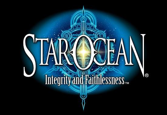 Navega con la nueva transmisión en vivo de 'STAR OCEAN: Integrity and Faithlessness'