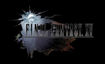 Descubre el mensaje de Hajime Tabata para los fans de Final Fantasy XV