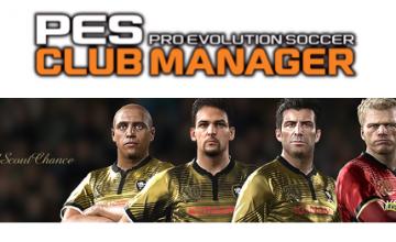 Llega Oliver Kahn a Leyendas del PES Club Manager