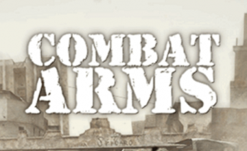 Recorre el mundo entero con Combat Arms, pero mantenlo en secreto
