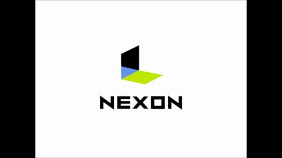 Nexon actualizará tres de sus grandes juegos para dispositivos móviles