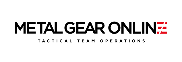 """Modo SUPERVIVENCIA"" ahora disponible en METAL GEAR ONLINE"