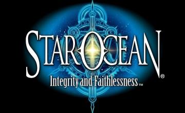 STAR OCEAN: Integrity and Faithlessness se estrenará este 28 de junio