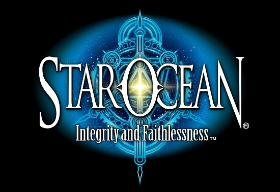 STAR OCEAN: Integrity and Faithlessness se estrenará este 28 de junio