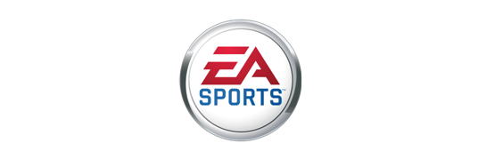 Pronto se revelará la portada y gameplay de MADDEN NFL 17