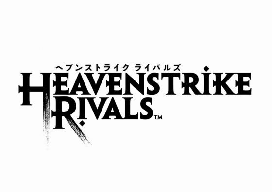 'Heavenstrike Rivals' conquista PC