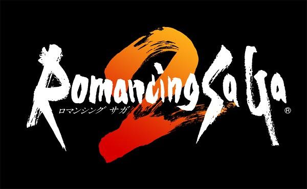 'Romancing SaGa 2' llega por fin a dispositivos móviles