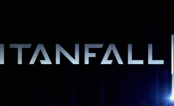 Listos para Titanfall 2 este 28 de octubre 2016