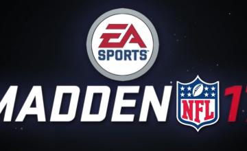 Más detalles de Madden NFL 17