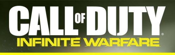 Call of Duty XP, el Evento Más Grande de Fans de Call of Duty en la Historia, llega a Los Angeles del 2 al 4 de Septiembre