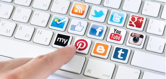 La gente no deja redes sociales por temor a perder a sus amigos, dice investigación