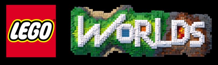 Muévete Minecraft, llega LEGO Worlds