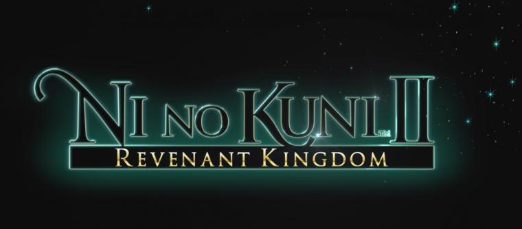 Nuevos avances de Bandai Namco: Ni no Kuni II y Ace Combat 7