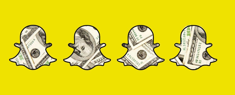IMS y Snapchat Inc. se alían para la comercialización de los formatos publicitarios de la plataforma