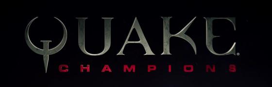 Regístrate YA para la beta cerrada del nuevo Quake