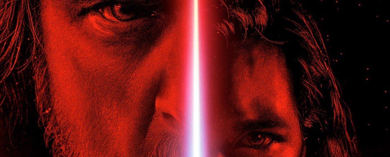 Se revela nuevo video de Star Wars: The Last Jedi