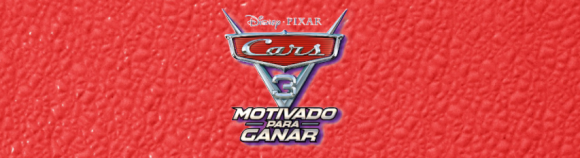 Conviértete en un Campeón Caliber Racer en CARS 3: Motivado Para Ganar