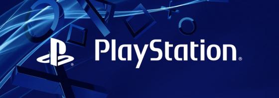 Es el turno de PlayStation: En vivo la conferencia de prensa desde E3 2017