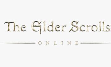 Llega el primer DLC para The Elder Scrolls Online