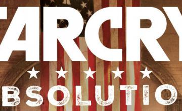 Se anuncia Far Cry Absolution, una novela basada en Far Cry 5