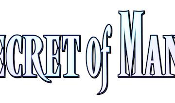 Secret of Mana tendrá copias físicas en Latinoamérica