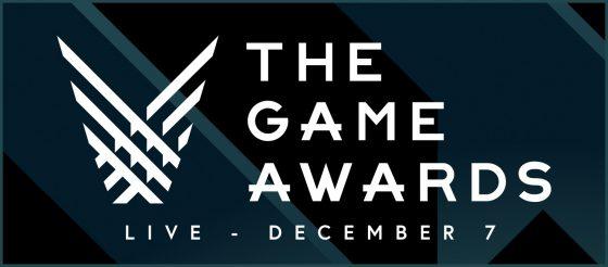 Mira en vivo las premiaciones a los videojuegos: The Game Awards 2017